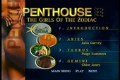 Penthouse: Girls of the Zodiac (1999)