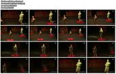 Celebrity Content - Naked On Stage - Page 6 H7snruz5fvzs