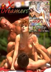 d8o1791wqp4e Sex Dreamers