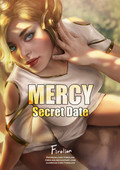 Mercy Secret Date - Firolian